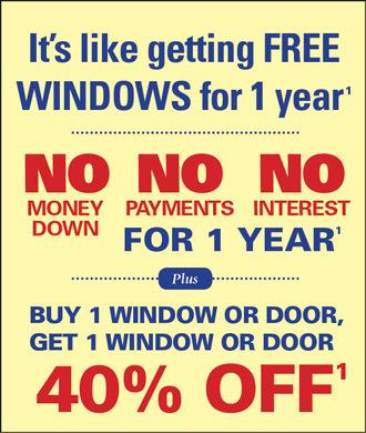 rba-az-clt-co-phil-sne-rba-com-330x390-free-windows-month-exp-10-31-19